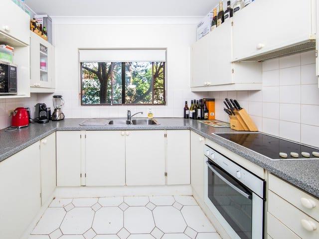 6/35 Darley Street East, Mona Vale, NSW 2103