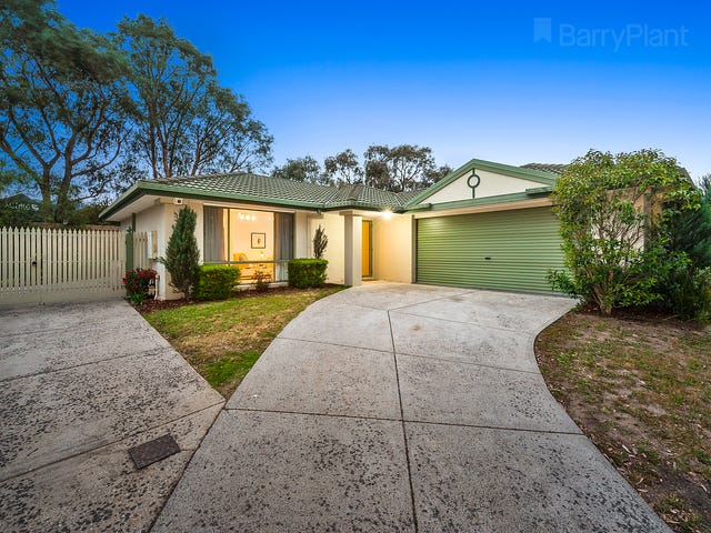 13 Joyce Court, Bayswater North, Vic 3153