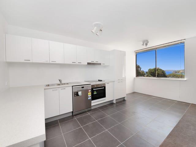 7C/45 Ocean Avenue, Double Bay, NSW 2028