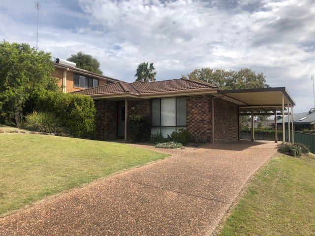 43 David Avenue, East Maitland, NSW 2323
