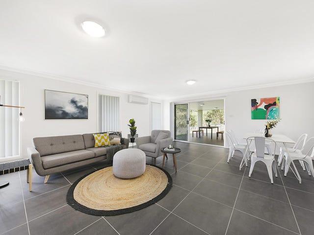 31 Yates Street, East Branxton, NSW 2335