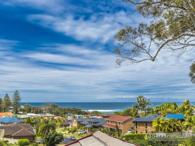 21 Aquamarine Close, Caves Beach, NSW 2281