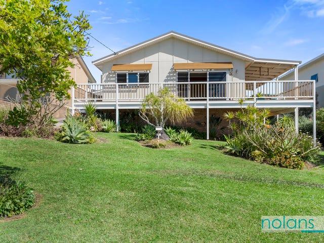 20 Ocean Street, Woolgoolga, NSW 2456