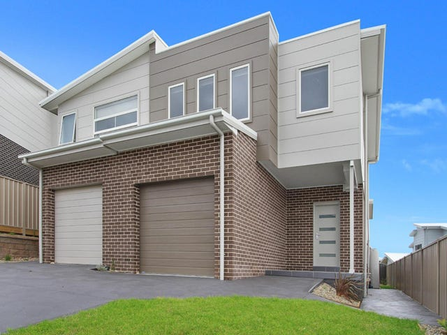 55 Byron Circuit, Flinders, NSW 2529