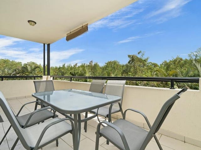 4/29 Sunset Drive, Coconut Grove, NT 0810