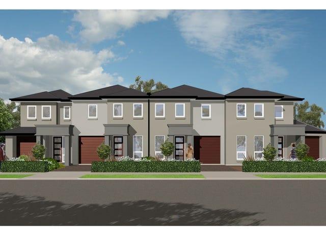 43 Harbrow Grove, Seacombe Gardens, SA 5047