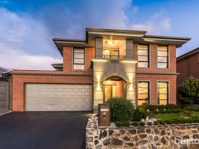 42 Spectacle Way, Leopold, Vic 3224