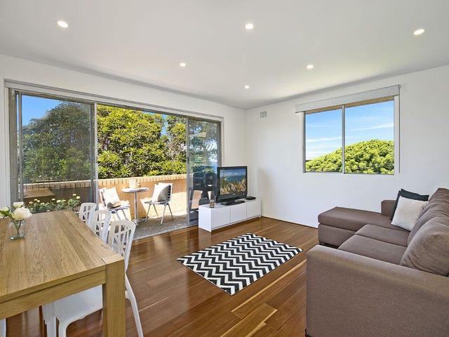 7/290 Birrell Street, Bondi Beach, NSW 2026