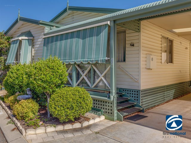 220/270 South Western Highway, Mount Richon, WA 6112