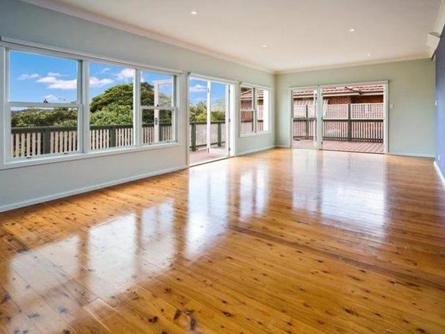 11 Edith Street, Castlecrag, NSW 2068