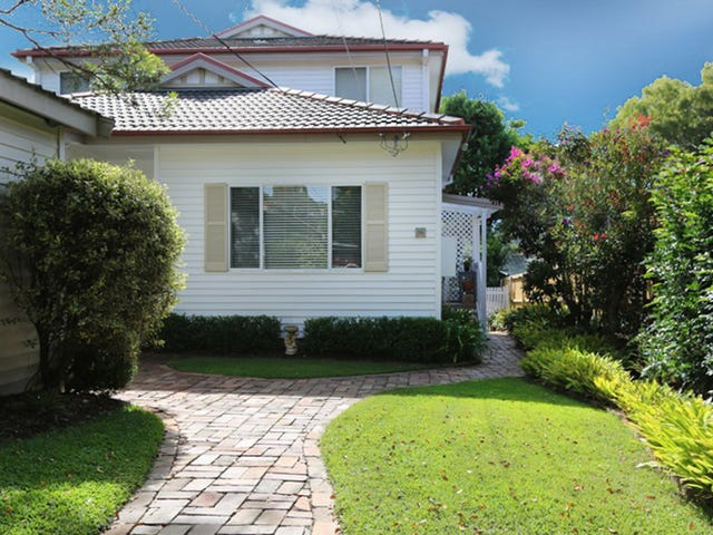 2A Buick Road, Cromer, NSW 2099