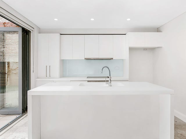 148 Wilson Street, Newtown, NSW 2042