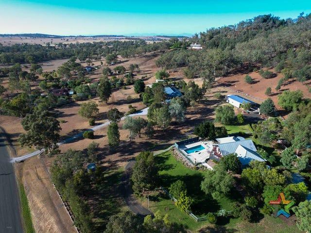 73 Dunoon Road, Tamworth, NSW 2340