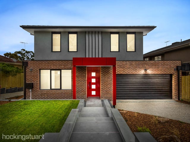 11 Gedye Street, Doncaster East, Vic 3109