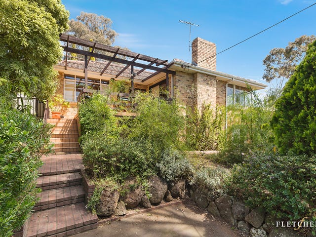 226 Greenslopes Drive, Templestowe Lower, Vic 3107
