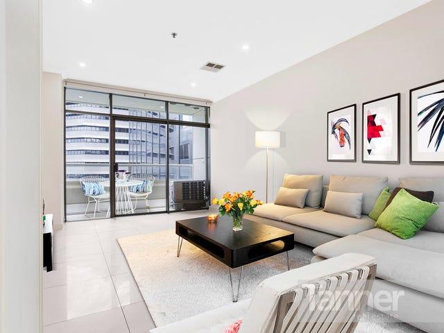 1005/39 Grenfell Street, Adelaide, SA 5000