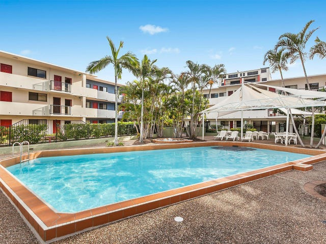 219/132 Marine Parade, Southport, Qld 4215
