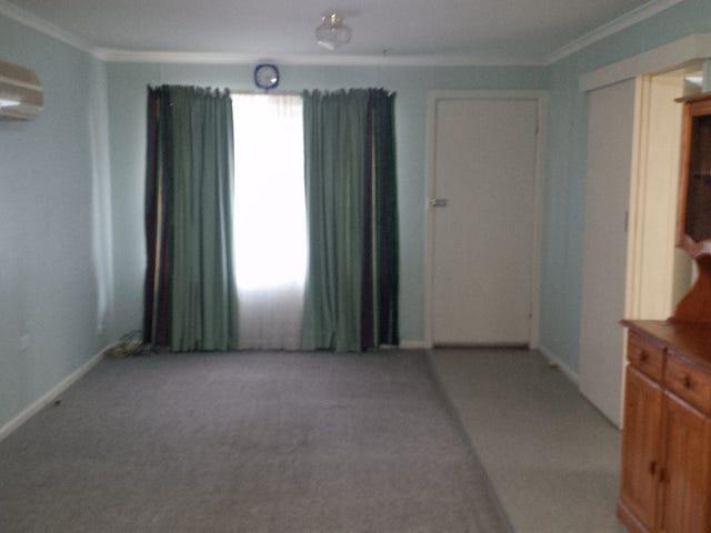316 Armidale Rd, Tamworth, NSW 2340