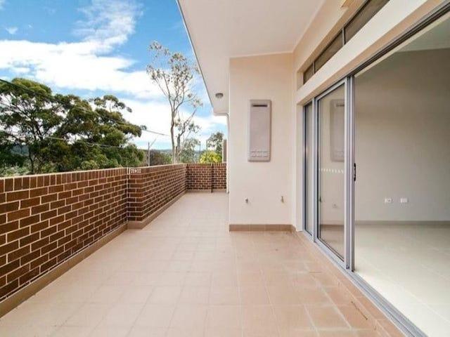 9/46-50 Kentwell Road, Allambie Heights, NSW 2100