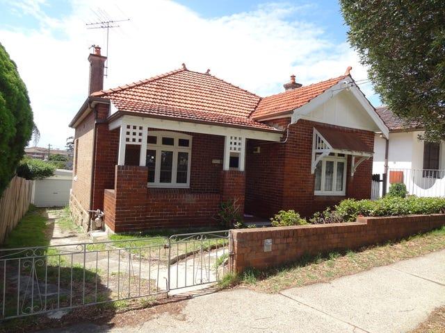 29 Ferrier Street, Rockdale, NSW 2216