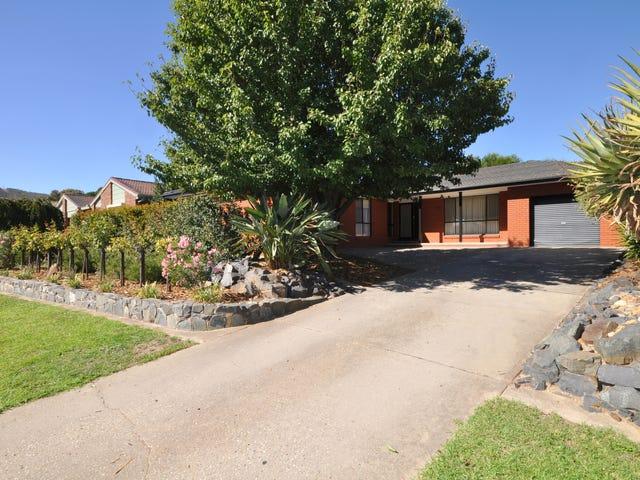 40 La Fontaine Avenue, Lavington, NSW 2641