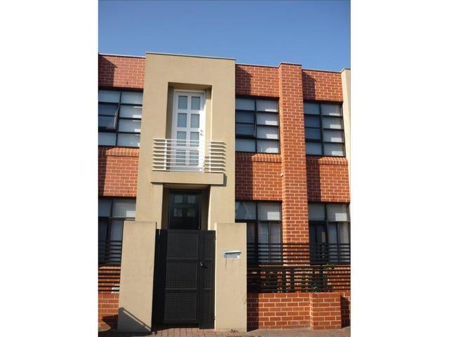 2/8 Orange Lane, Norwood, SA 5067