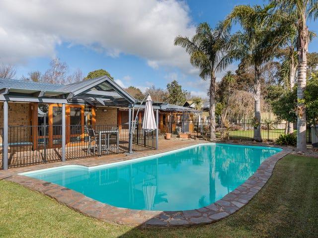 12 Acacia Street, Mount Barker, SA 5251