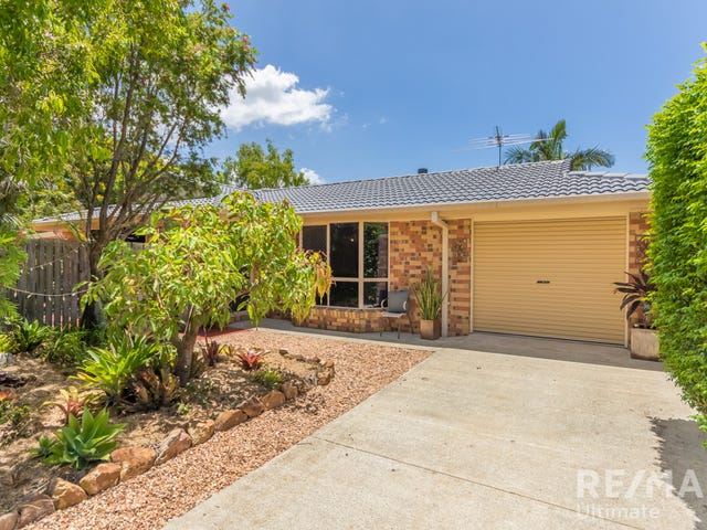 1 Williamina Court, Narangba, Qld 4504