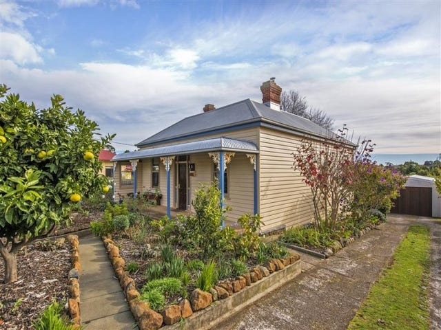 38 Mission Hill Road, Penguin, Tas 7316