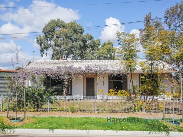 1 Voss Street, Hillcrest, SA 5086