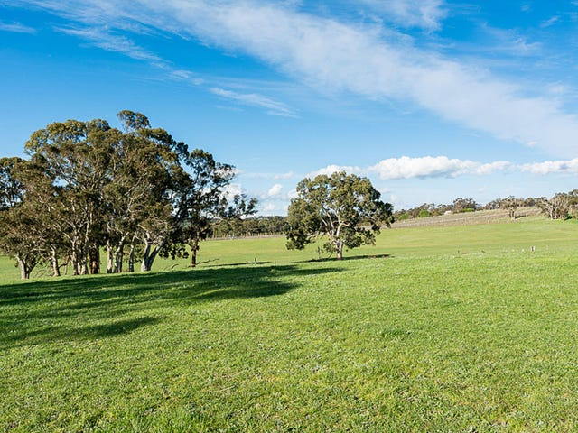 3338 Davis Road, Macclesfield, SA 5153