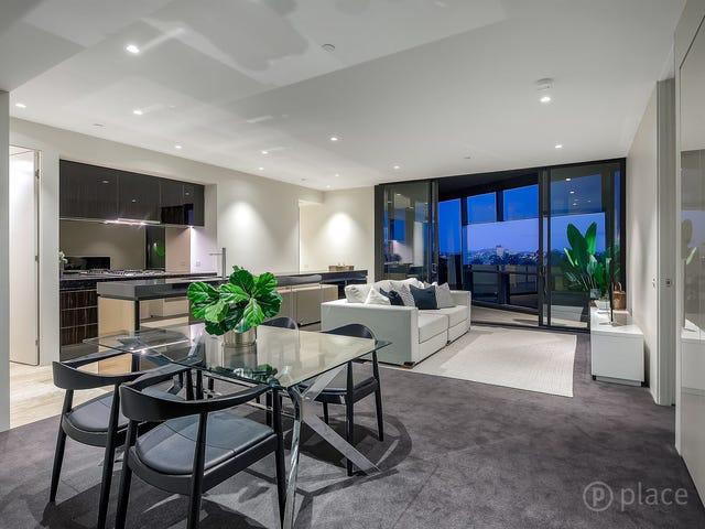 703/140 Alice Street, Brisbane City, Qld 4000