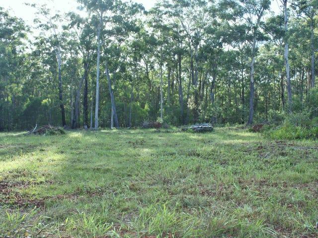18 Tree Frog Grove, Woombah, NSW 2469