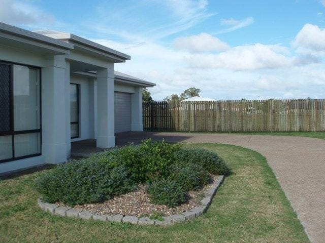 7 Franklin Close, Tinana, Qld 4650