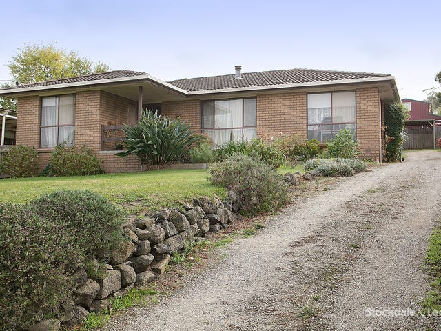 11 Kevis Court, Garfield, Vic 3814