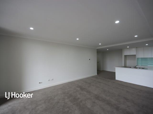 68/27-29 Mary Street, Auburn, NSW 2144