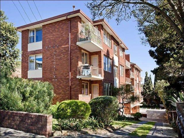 7/34-36 Abbott Street, Cammeray, NSW 2062