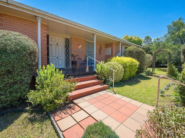 187 Grandview Grove, Rosanna, Vic 3084