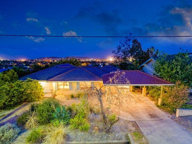 622 Affleck Street, Albury, NSW 2640
