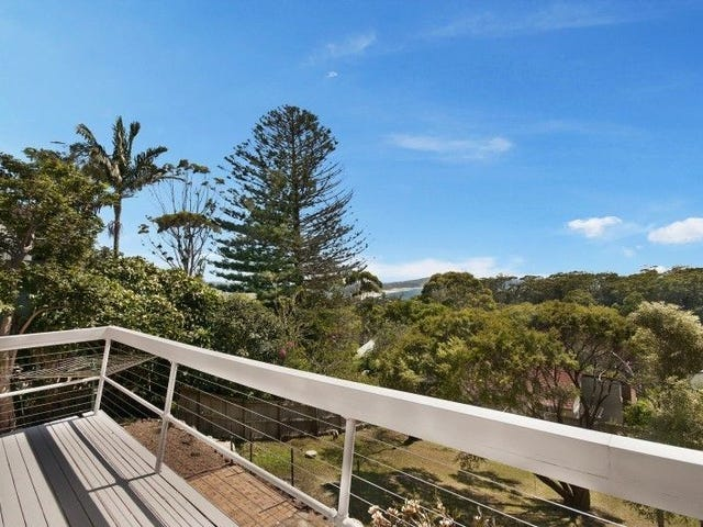 157 Scenic Highway, Terrigal, NSW 2260