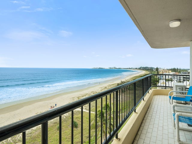 22/337 Golden Four Drive, Tugun, Qld 4224