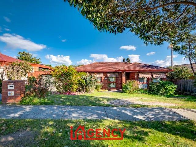 59 Mildura Crescent, Endeavour Hills, Vic 3802