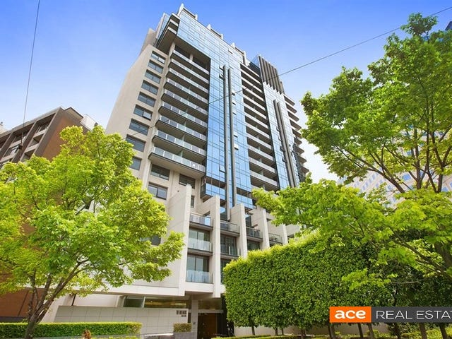 113/2-14 Albert Road, South Melbourne, Vic 3205