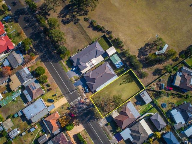 1A Carrington Street, St Marys, NSW 2760