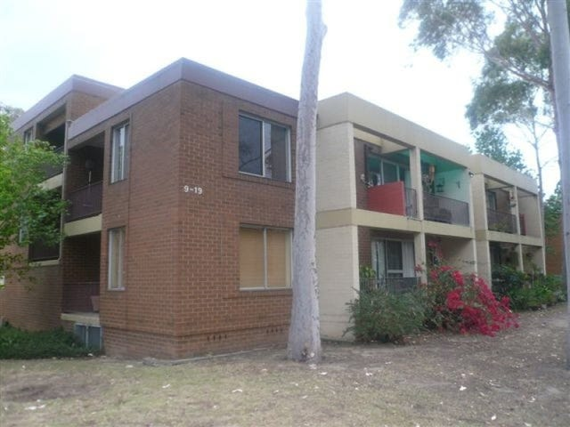1a/9-19 York Road, Penrith, NSW 2750