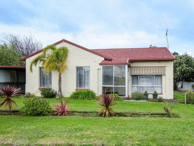 3 Torrens Street, Mount Gambier, SA 5290