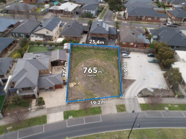28 Lyndarum Drive, Epping, Vic 3076