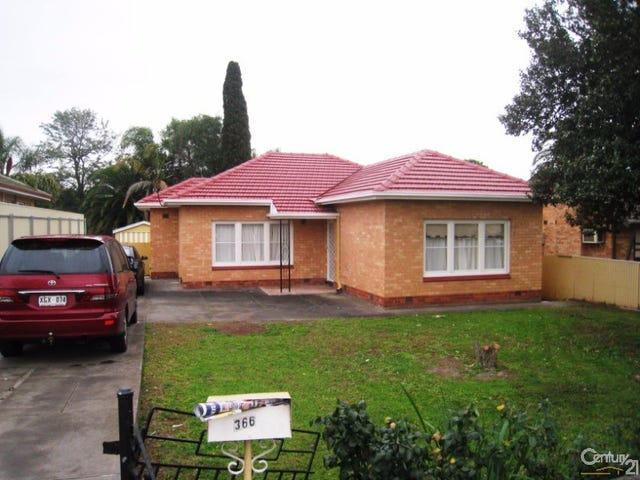 366 Hampstead Road, Clearview, SA 5085
