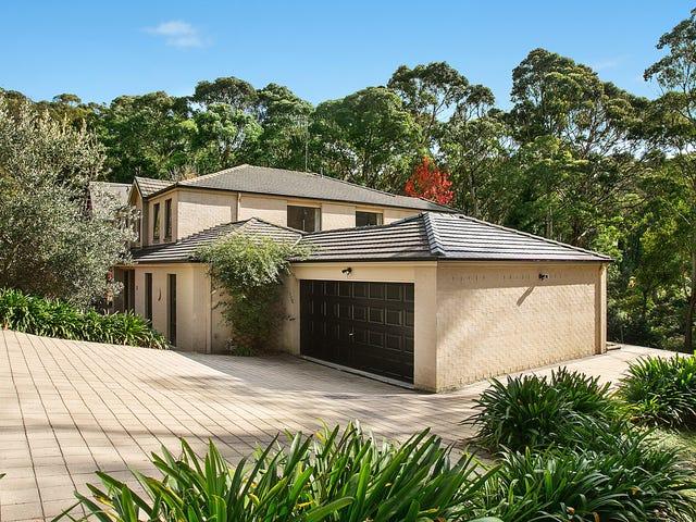 8 Harnett Lane, Bowral, NSW 2576