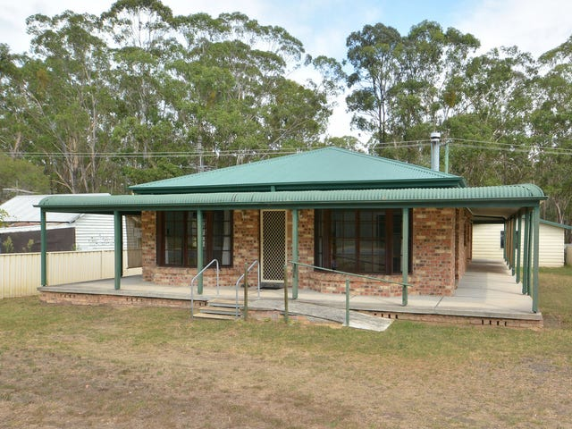 584 Wollombi Road, Bellbird, NSW 2325